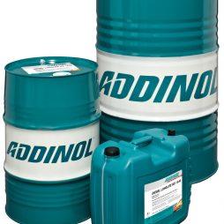 Addinol Multi Fluid SAE 40 Motoröl