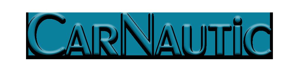 carnautic Logo